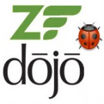 Error en el elemento Checkbox de Zend_Dojo_Form