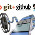 Empezando con Git y GitHub