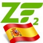 Pasos para Traducir la Documentación de ZF2